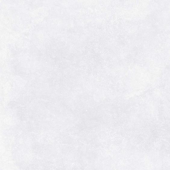 Rocersa Hardblue Feinsteinzeug Terrassenfliese White 100x100x2cm rektifiziert