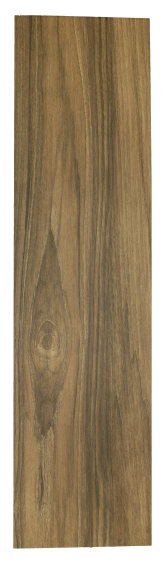 Bodenfliese Colorker Rainforest Oak 21,8x84cm