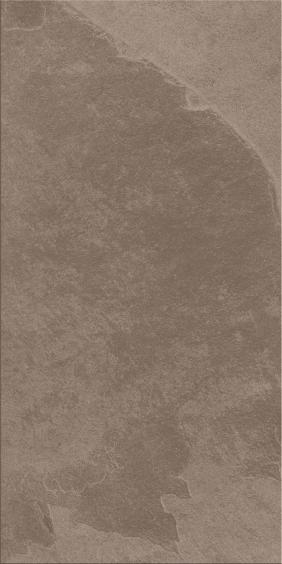 XL Style Ardosia Bodenfliese Tortora 30x60cm rektifiziert