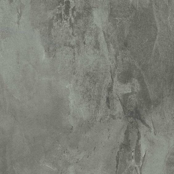 Polis Ceramiche It Rocks Metal 60x60cm  R9 A+B