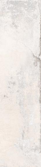 ABK Ceramiche Bodenfliese Ghost Ivory R10 A+B 29,7x119,4cm rektifiziert