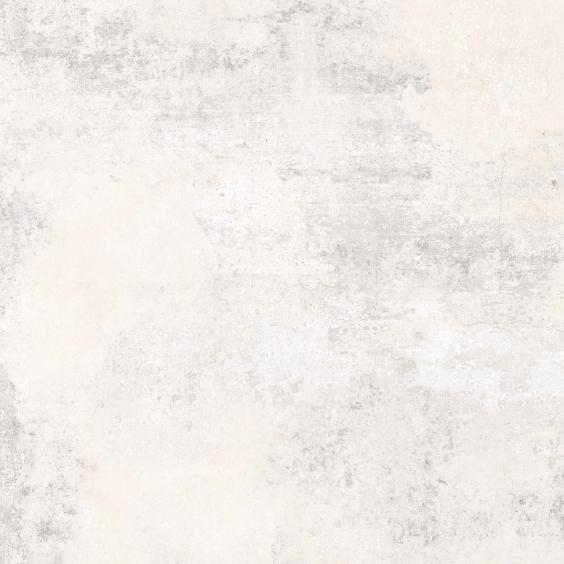 ABK Ceramiche Bodenfliese Ghost Ivory R10 A+B 89,5x89,5cm rektifiziert