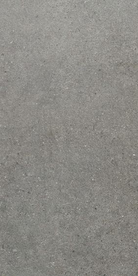 Rondine Loft Feinsteinzeugfliese Grey Naturale 30x60cm rektifiziert
