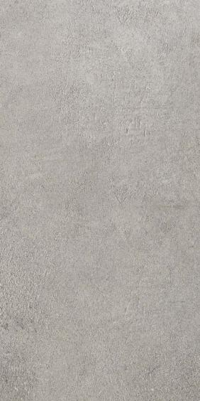 Rondine Loft Feinsteinzeugfliese Light Grey Naturale 30x60cm rektifiziert