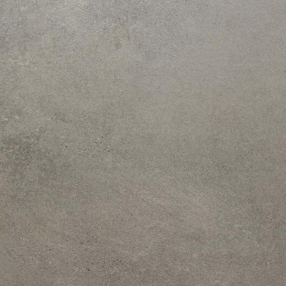 Rondine Loft Feinsteinzeugfliese Taupe Naturale 60x60cm rektifiziert