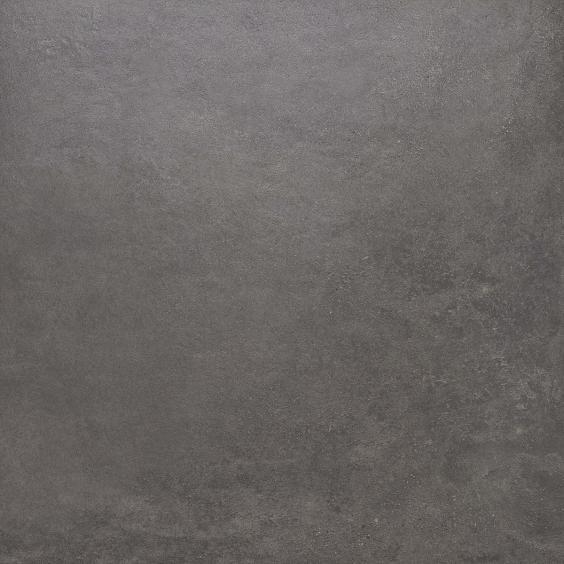 Rondine Loft Feinsteinzeugfliese Dark Naturale 100x100cm rektifiziert