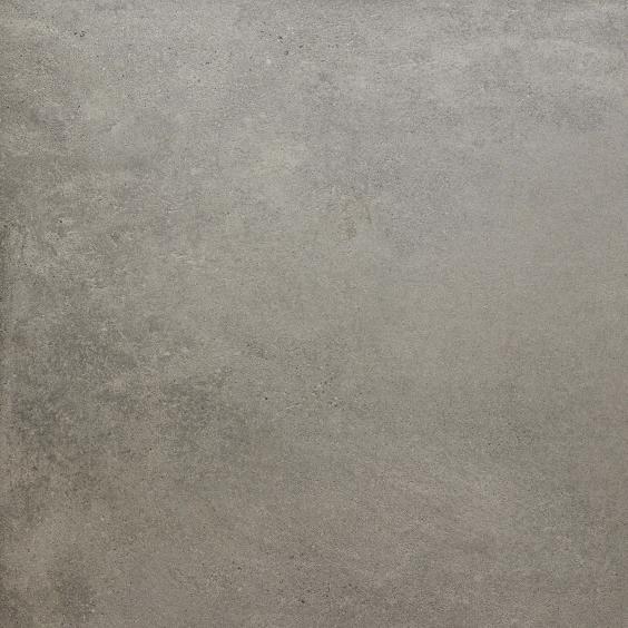 Rondine Loft Feinsteinzeugfliese Taupe Naturale 80x80cm rektifiziert