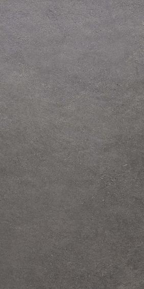 Rondine Loft Feinsteinzeugfliese Dark Naturale 40x80cm rektifiziert
