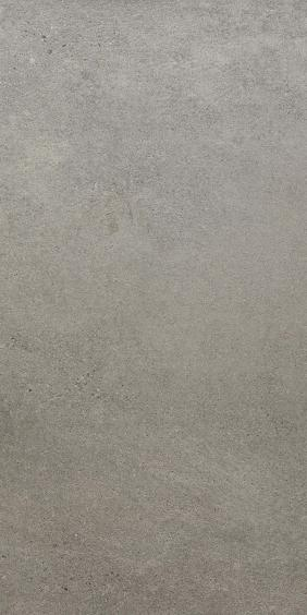 Rondine Loft Feinsteinzeugfliese Taupe Naturale 40x80cm rektifiziert