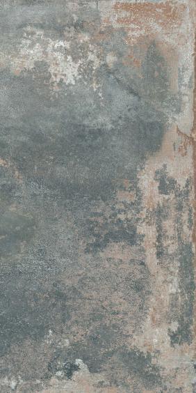 ABK Ceramiche Bodenfliese Ghost Jade R10 A+B 59,6x119,4cm rektifiziert