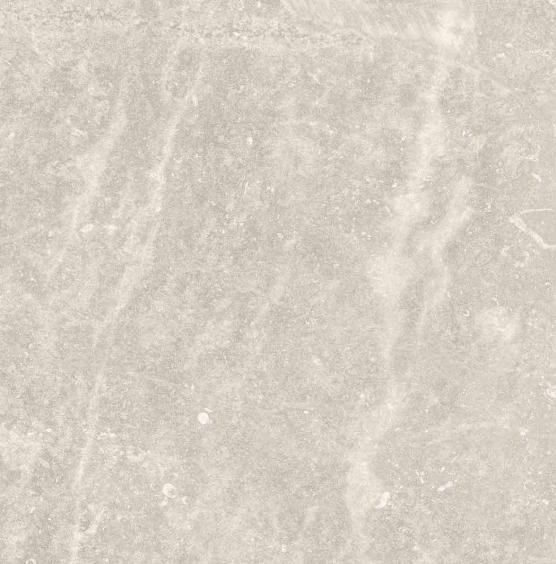 Colorker Feinsteinzeugfliese Kainos Bone 59,5x59,5cm rektifiziert