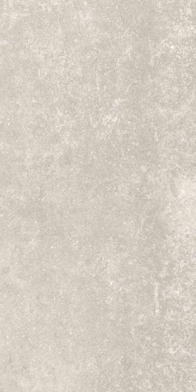 Colorker Feinsteinzeugfliese Kainos Bone 59,5x119,2cm rektifiziert