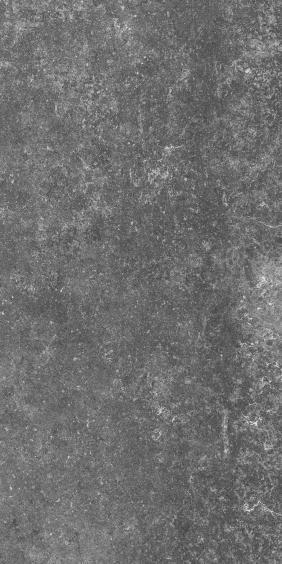 Colorker Feinsteinzeugfliese Kainos Grey 59,5x119,2cm rektifiziert