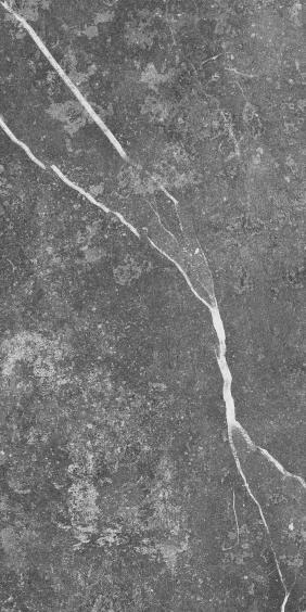Colorker Feinsteinzeugfliese Kainos Grey 29,5x59,5cm rektifiziert