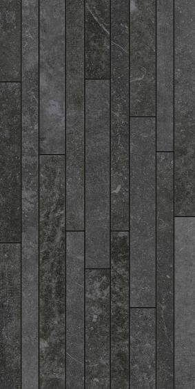 Colorker Dekorfliese Kainos Holos Shadow 29,5x59,5cm rektifiziert