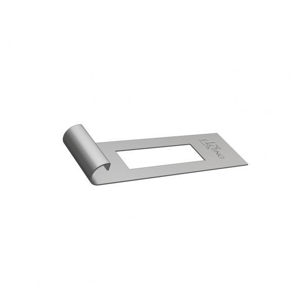 DPS Floor King Kanten Fugen Clip/ Clip Universal