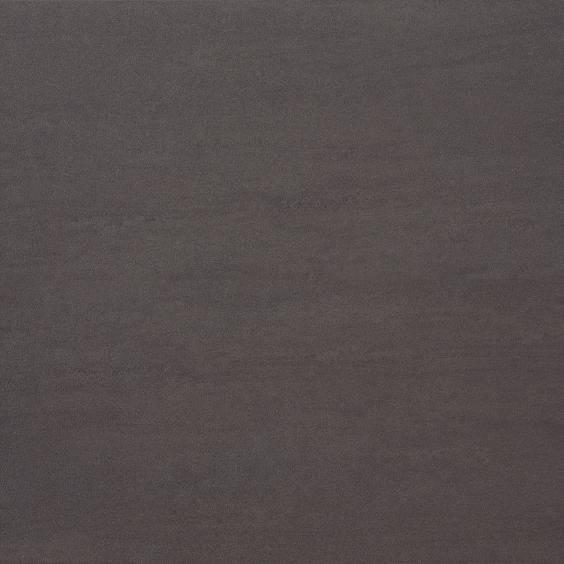 Ermes Aurelia Kronos Bodenfliese Fango 60x60cm R10 A+B