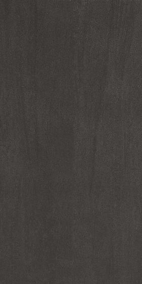 Ermes Aurelia Kronos Bodenfliese Nero 45x90cm R10 A+B rektifiziert