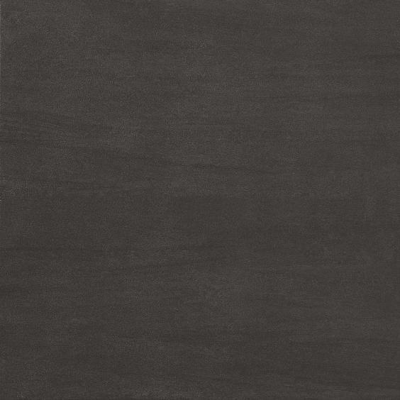 Ermes Aurelia Kronos Bodenfliese Nero 60x60cm R10 A+B