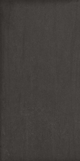 Bodenfliese Kronos Nero Anpoliert 30x60cm
