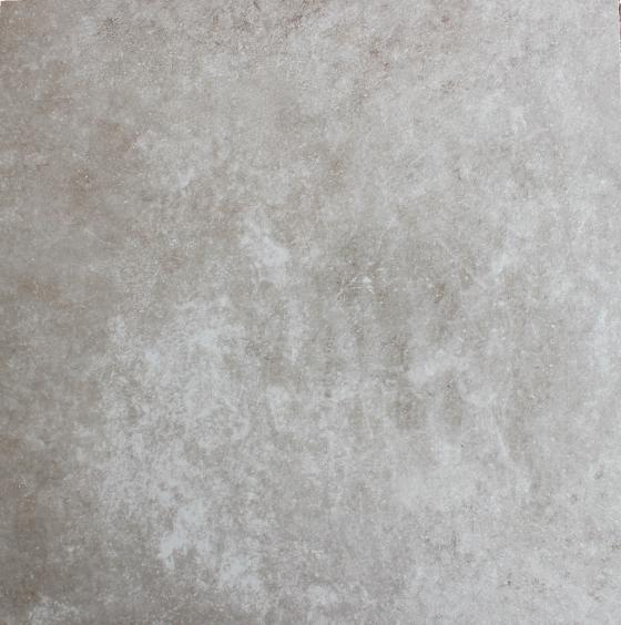 Terrassenfliese Home&Style Taupe 59,5x59,5x2cm rektifiziert