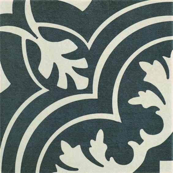 Recer Dekor Twenties Classic 20x20cm