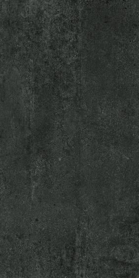 Castelvetro Bodenfliese Ubahn Monaco 30,1x60,5 cm