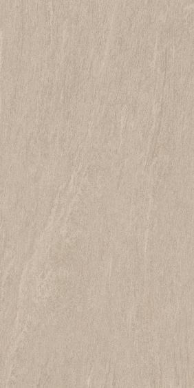 Monocibec Crest Major Feinsteinzeug Terrassenfliesen Sand 50x100x2cm rektifiziert