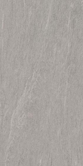 Monocibec Crest Major Feinsteinzeug Terrassenfliesen Silver 50x100x2cm rektifiziert