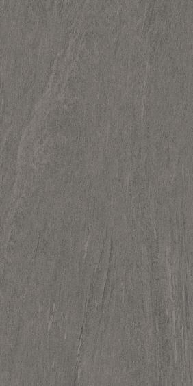 Monocibec Crest Major Feinsteinzeug Terrassenfliesen Smokey 50x100x2cm rektifiziert