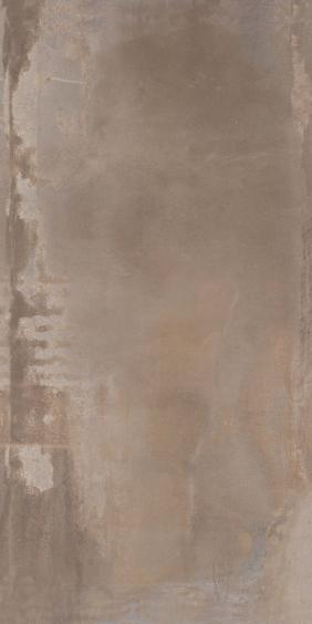 ABK Ceramiche Bodenfliese Interno 9 Mud R10 A+B 59,6x119,4cm rektifiziert