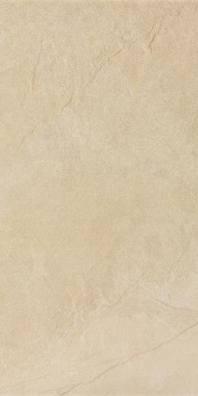 Caesar Slab Bodenfliese Khaki 30x60cm R10