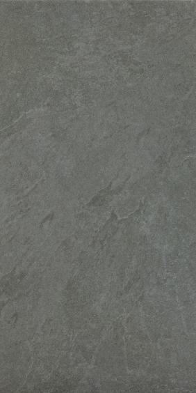 Caesar Slab Bodenfliese Silver 30x60cm R10