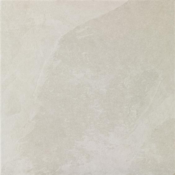Caesar Slab Bodenfliese Snow 60x60cm rektifiziert R10
