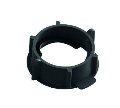 Fliesen Nivelliersystem Dural Nivello Ring 100 Stück