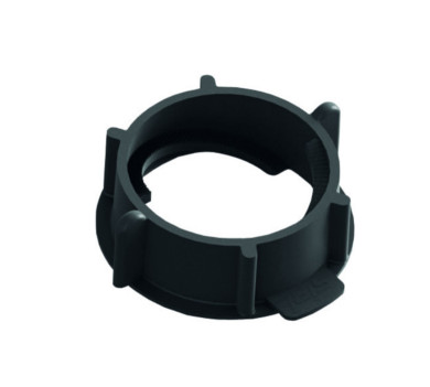 Fliesen Nivelliersystem Dural Nivello Ring 250 Stück