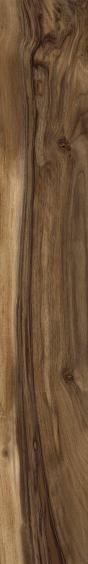 Rondine Living Bodenfliese Noce 15x100cm