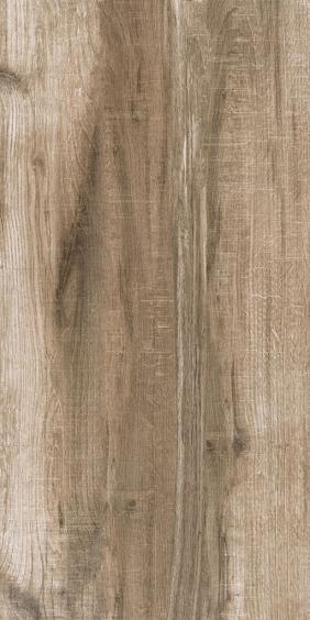 Tuscania Terrassenfliese North Wind Brown 45x90x2cm rektifiziert