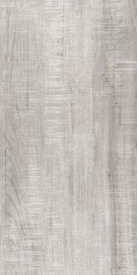 Tuscania Terrassenfliese North Wind Grey 45x90x2cm rektifiziert