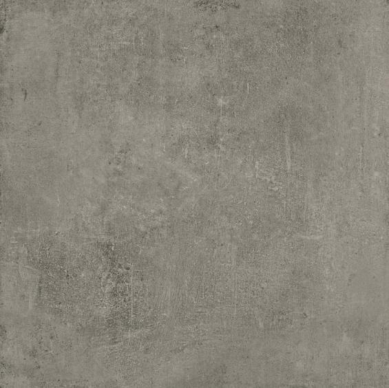 Bodenfliese Home&Style Beton Grey 60x60cm rektifiziert R10