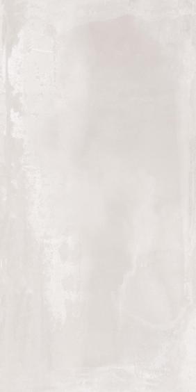 ABK Ceramiche Bodenfliese Interno 9 Pearl R10 A+B 59,6x119,4cm rektifiziert