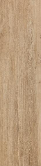 Bodenfliese Home&Style Holzoptik Teak 30x121cm rektifiziert