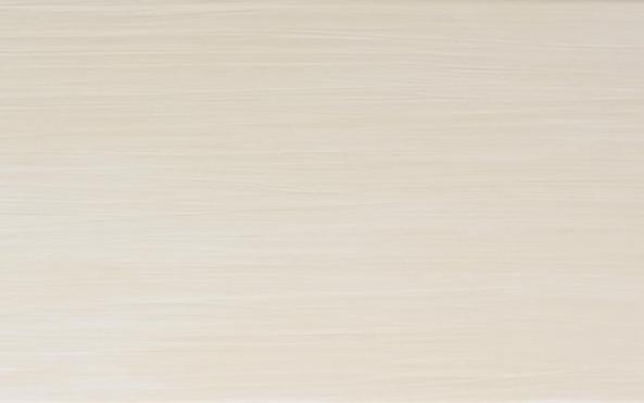 Grohn Wandfliese Ravi Beige Matt 25x40cm