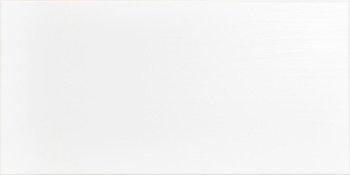 Imola Reflex Wandfliese White 30x60cm