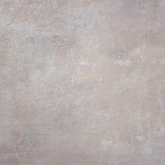 Rocersa Belfort Feinsteinzeug Terrassenfliesen Gris 75x75x2cm rektifiziert