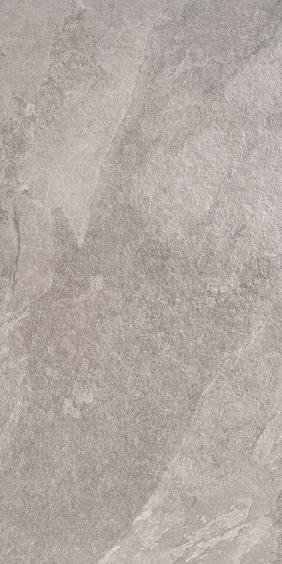 Rocersa Axis Feinsteinzeug Terrassenfliese Grey 60x120x2cm rektifiziert