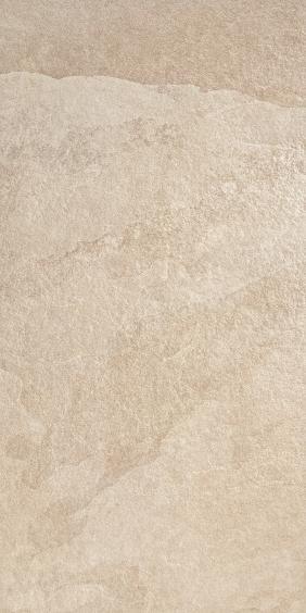 Rocersa Axis Bodenfliese Cream 60x120cm rektifiziert