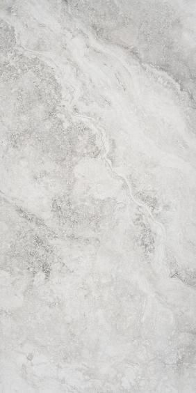 Rocersa Chrono Feinsteinzeug Terrassenfliese Grey 60x120x2cm rektifiziert