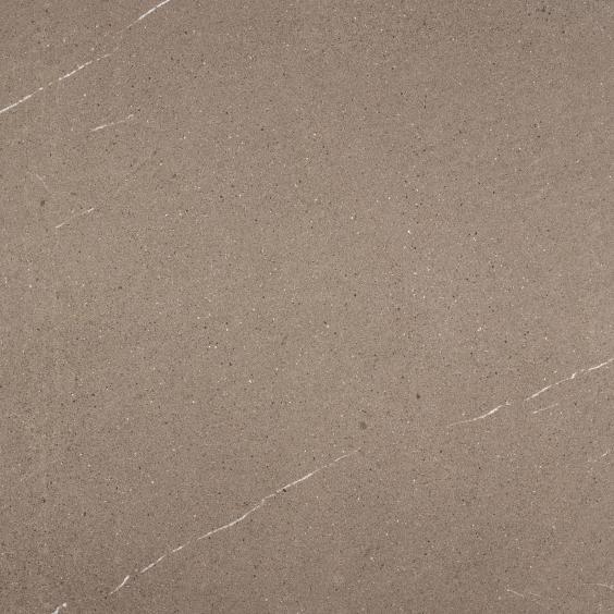 Rocersa Aruba Feinsteinzeug Terrassenfliese Taupe 100x100x2cm rektifiziert