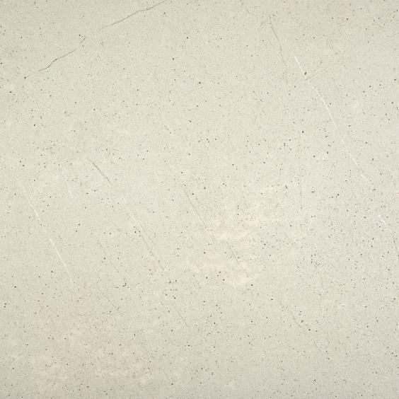 Rocersa Aruba Feinsteinzeug Terrassenfliese Pearl 100x100x2cm rektifiziert
